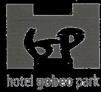 Hotel Gobeo Park